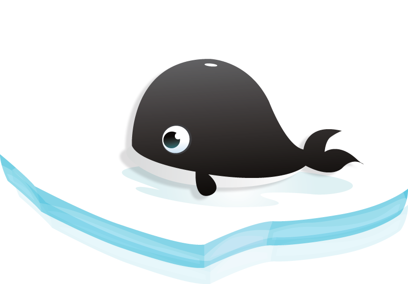 Nenoos is an educational franchise that is always full (always like a whale) of programs and tools to enhance the potential of children aged 0-13 years in primary education